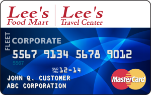 Mannatec Card_2012_Lee Oil_MC_r2mc2