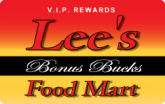 Lee-loyalty-FR-Jan6-11-e1441897955300